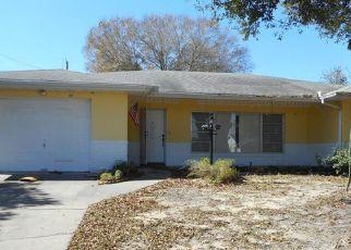 Foreclosure  id: 4110614