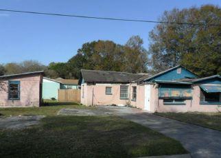 Foreclosure  id: 4110649