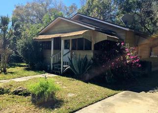 Foreclosure  id: 4110650