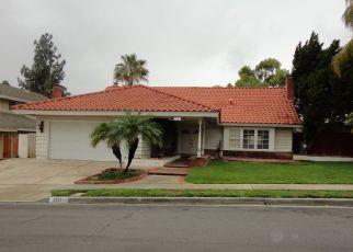 Foreclosure  id: 4110663