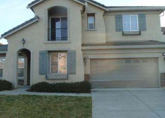 Foreclosure  id: 4110669