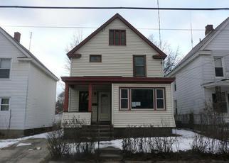 Foreclosure  id: 4110778