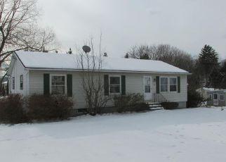 Foreclosure  id: 4110785