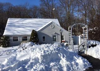 Foreclosure  id: 4110801