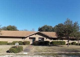 Foreclosure  id: 4110941