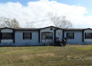 Foreclosure  id: 4110956
