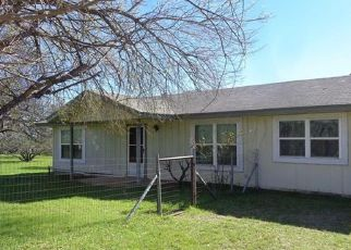 Foreclosure  id: 4110958
