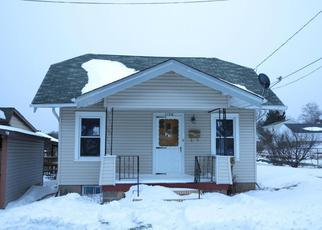 Foreclosure  id: 4111015