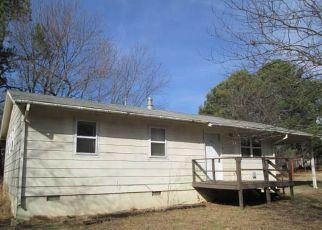 Foreclosure  id: 4111037