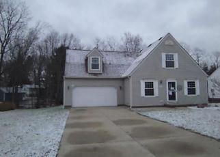 Foreclosure  id: 4111061