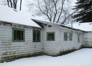 Foreclosure  id: 4111108