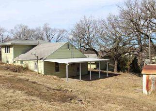Foreclosure  id: 4111147