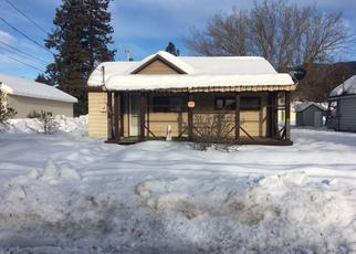 Foreclosure  id: 4111150