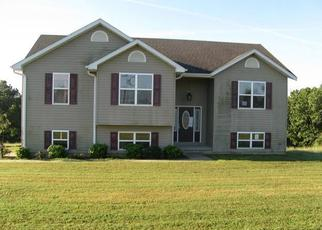 Foreclosure  id: 4111159