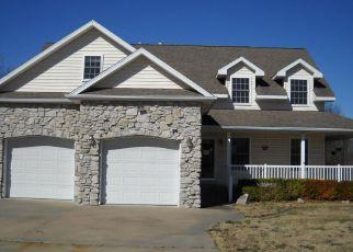 Foreclosure  id: 4111171