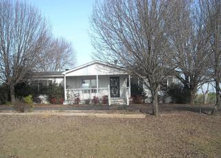 Foreclosure  id: 4111182