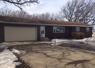 Foreclosure  id: 4111190