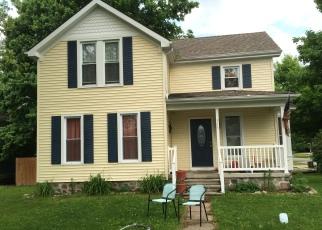 Foreclosure  id: 4111228