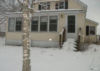 Foreclosure  id: 4111237