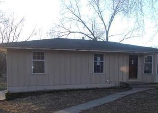 Foreclosure  id: 4111264