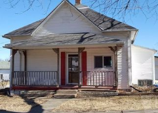 Foreclosure  id: 4111282