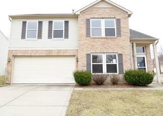 Foreclosure  id: 4111302