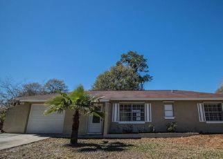 Foreclosure  id: 4111367