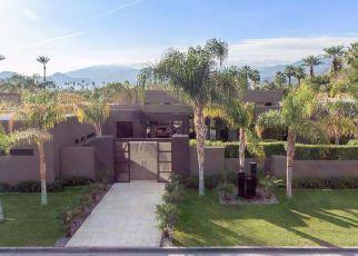 Foreclosure  id: 4111427
