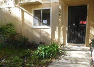 Foreclosure  id: 4111435