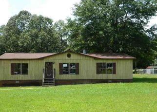 Foreclosure  id: 4111884
