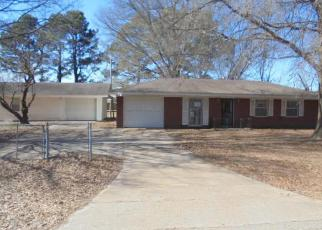 Foreclosure  id: 4111922