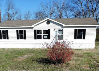 Foreclosure  id: 4111923