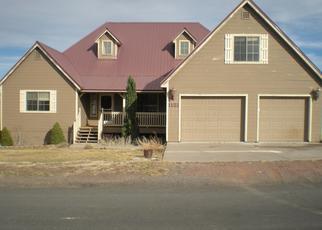 Foreclosure  id: 4111957
