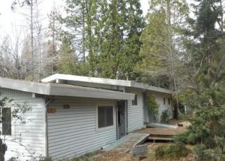 Foreclosure  id: 4111960