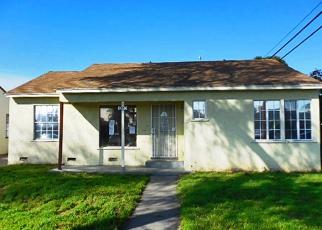 Foreclosure  id: 4111969