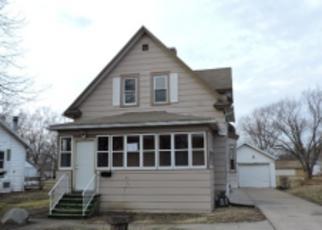 Foreclosure  id: 4112159