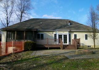 Foreclosure  id: 4112182