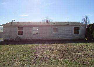 Foreclosure  id: 4112311