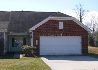 Foreclosure  id: 4112395