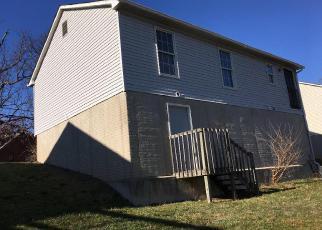 Foreclosure  id: 4112409