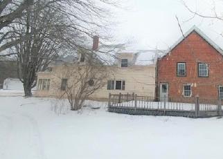 Foreclosure  id: 4112416
