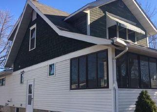 Foreclosure  id: 4112457