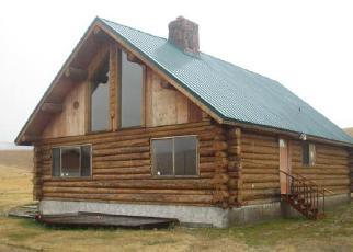 Foreclosure  id: 4112514