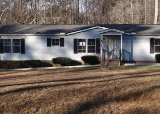 Foreclosure  id: 4112543