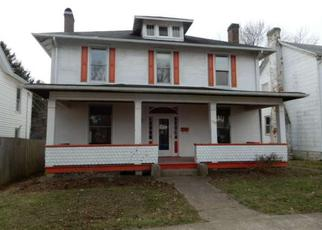 Foreclosure  id: 4112641