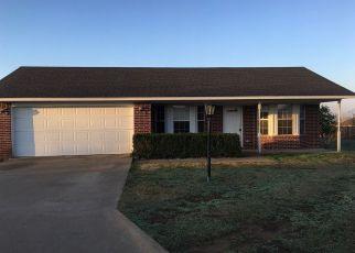 Foreclosure  id: 4112691