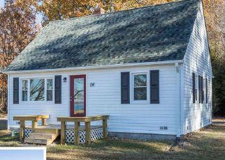Foreclosure  id: 4112782