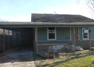 Foreclosure  id: 4112879
