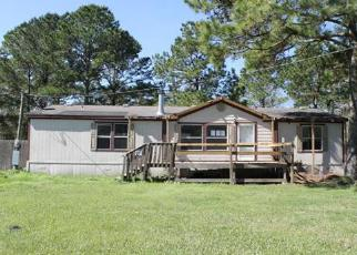 Foreclosure  id: 4112883