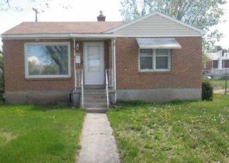 Foreclosure  id: 4112913